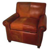 Leather and Upholstery Cleaning in Las Cruces