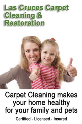 Las Cruces Carpet Cleaning Las Cruces Carpet Cleaners